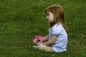 child-1264361_640