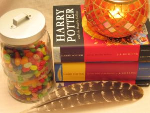 harry-potter-418108_960_720 (1)