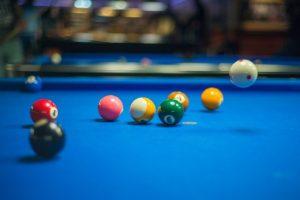 pool-1593845_640