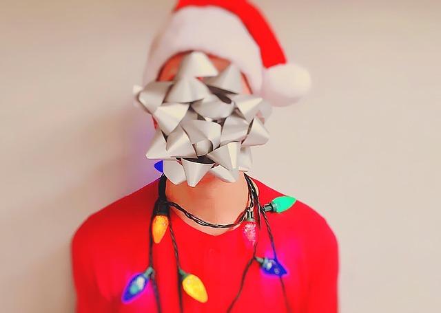 christmas-1100723_640