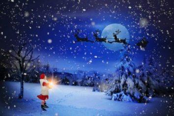 christmas-eve-1846481_640