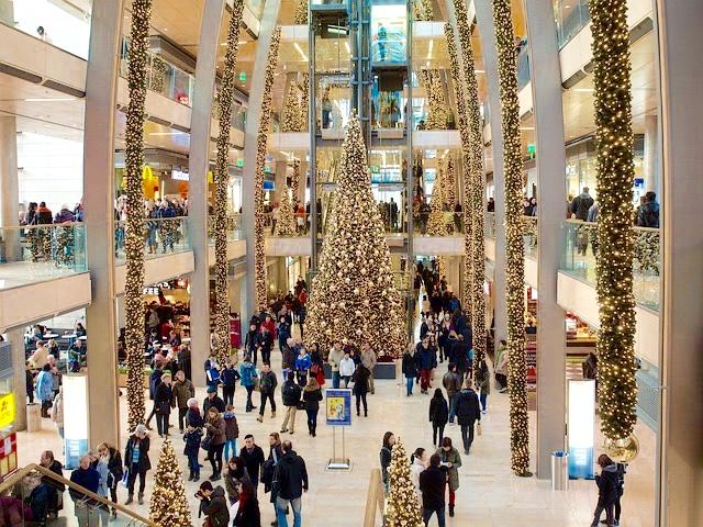 christmas-234105_640-3