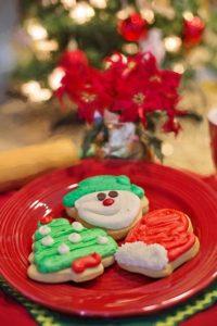 christmas-cookies-1042541_640