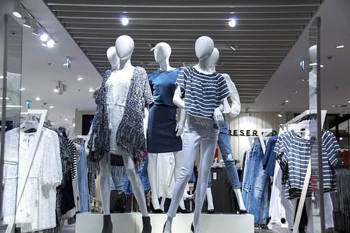 shopping-mall-1316787__340